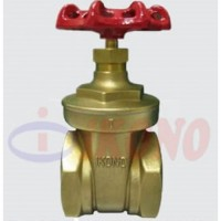 COPPER GATE VALVE ACCESSORIES