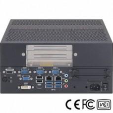BX-1000P2-AC37000