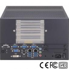 BX-1000P4-AC17000