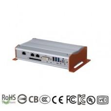 BX-825D-DC760000