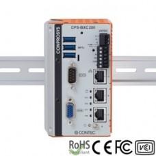CPS-BXC200-NA01P03