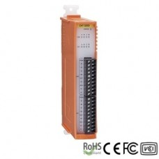 CPS-CNT-3202I