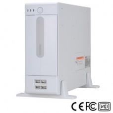 EPC-2020P1B-AC17124B