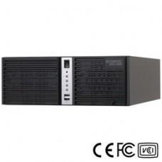 VPC-1600-572313B