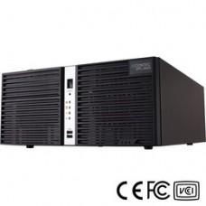 VPC-3000-4721DB
