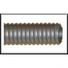 PH1 PVC MATERIAL HANDLING
