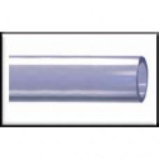 PT2 CLEAR PVC TUBING